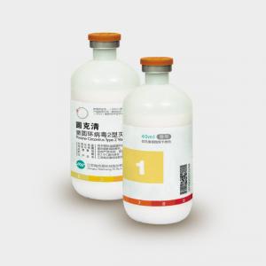 product_01_01_bottle_01