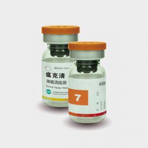 product_01_07_bottle_01